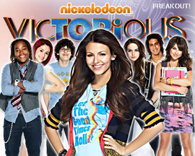 Victorious Wikia recommendation.png