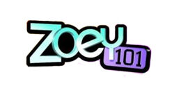 Zoey 101 Logo.jpg