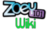 Zoey 101 Wiki wordmark crop.png