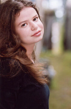 Abby Wilde.jpg
