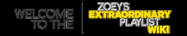 Zoeyswiki intro-3.png