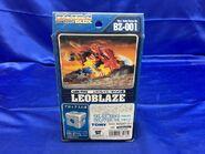 Leoblaze box back