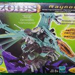 Raynos Hasbro.jpg