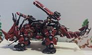 Red-horn-hmm