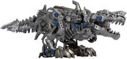 ZW38-Omega Rex 3