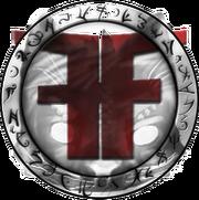 Emblem trans.png