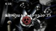 Zoids Wild - 10 - Japanese