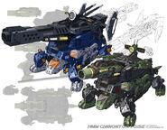 Cannon-tortoiseX2
