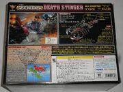 Death Stinger box back.jpg