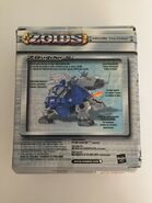 Missile Tortoise hasbro box back