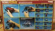 Robo Strux Brutox box back
