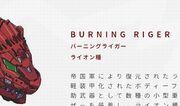 Burningriger.jpg