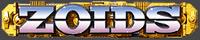 Zoids-logo-1999.png
