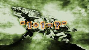 Zoids Fuzors - 02 - English.png