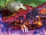 Death Rex