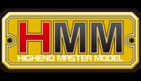 HMM-logo-highres.png