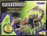 Guysack tomy box front