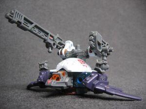 CannonDiver AR.jpg