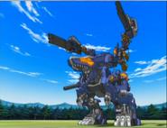 20-Gairyuki Destroy