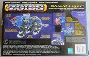 Shield Liger hasbro box back