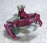 Crablaster