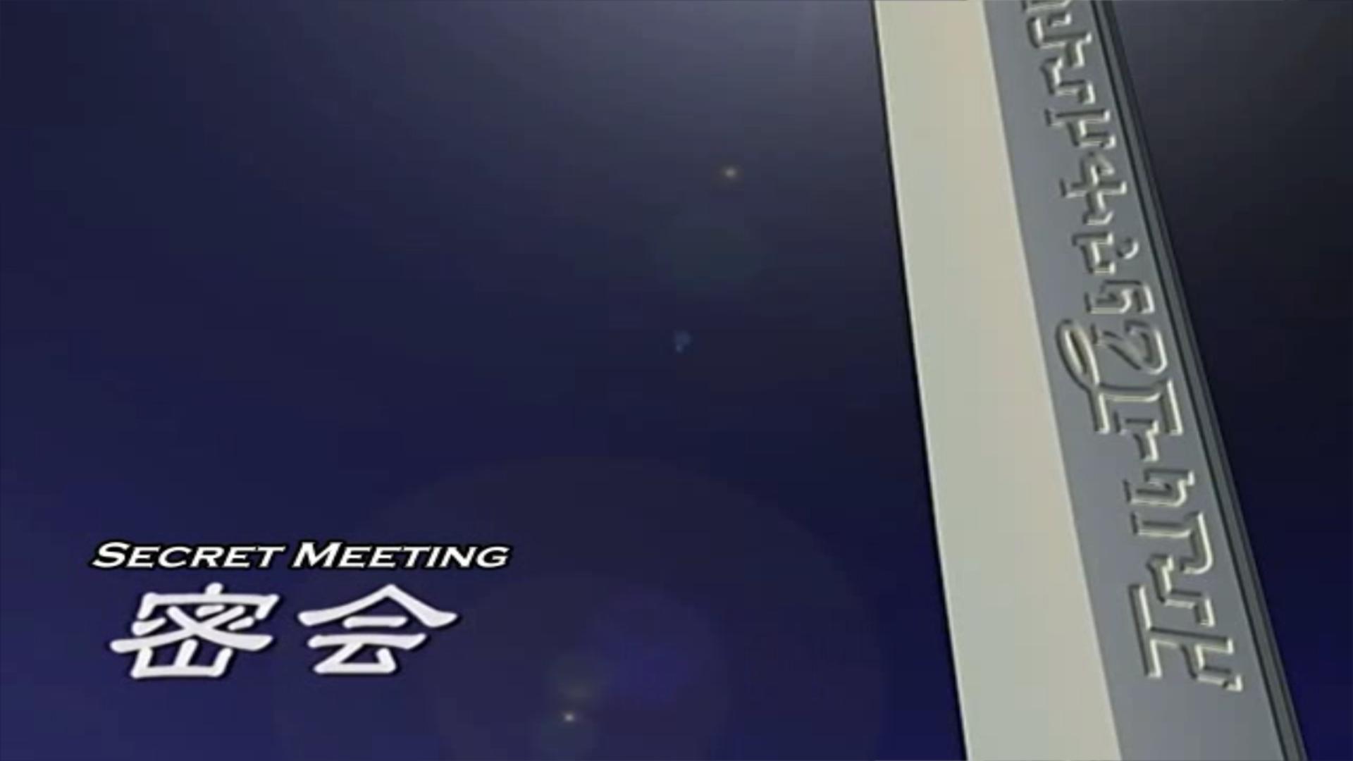 Zoids: Genesis Episode 42