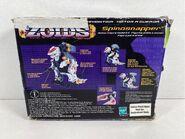 Spinosnapper hasbro box back