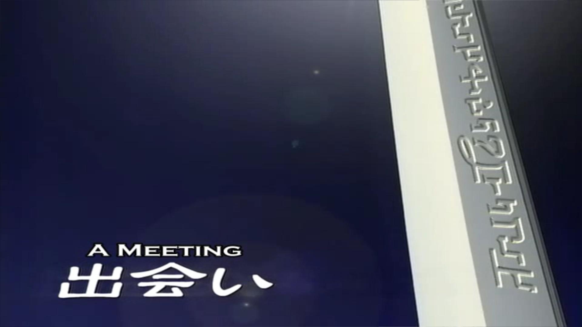 Zoids: Genesis Episode 16