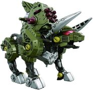ZW26-Cannon Bull 5
