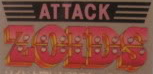 Attack Zoids