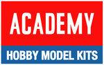 AcademyModelKits.jpg