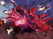 ZW12-Death Rex 6