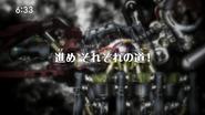 Zoids Wild - 48 - Japanese
