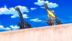 ZWZ-Grachiosaurus Kai.png