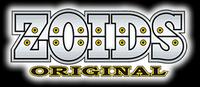 Zoids-original-logo.png