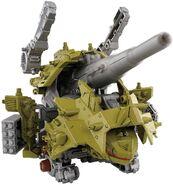 ZW28-Bazootle 6