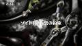 Zoids Wild - 43 - Japanese