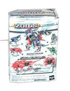 Leoblaze hasbro box back