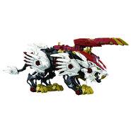 ZW25-Beast Liger 4