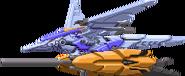 Saga2 Storm Sworder FX