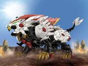 Beast Liger Zoids.jpg