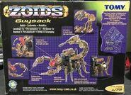 Guysack tomy box back