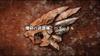 Zoids Wild ZERO - 02 - Japanese.png