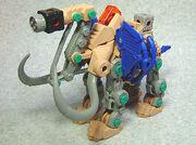 Powermammoth.jpg