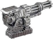ZW46-Impact Gatling 2