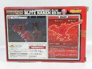 Blitz Haken box back