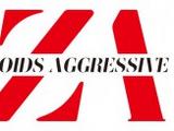 Zoids: Aggressive