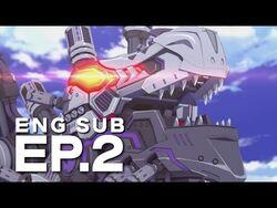ZOIDS_WILD_SENKI_Episode2_-English_Sub-