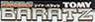 Baratz-logo-low-res.png