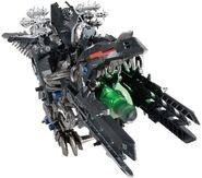 ZW38-Omega Rex 4